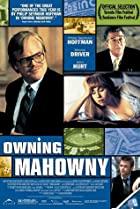 owning-mahowny
