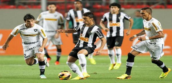 prognostika-stoiximatos-Botafogo