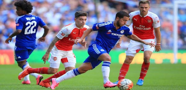 prognostika-stoiximatos-Arsenal-Chelsea