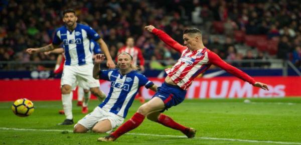 prognostika-stoiximatos-Atletico-Madrid