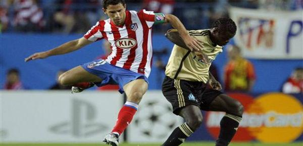 prognostika-stoiximatos-Atletico-madrid