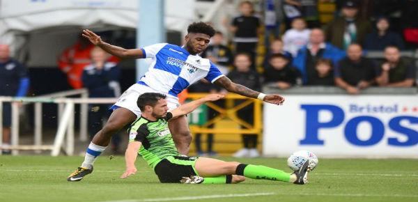 prognostika-stoiximatos-BRISTOL-ROVERS