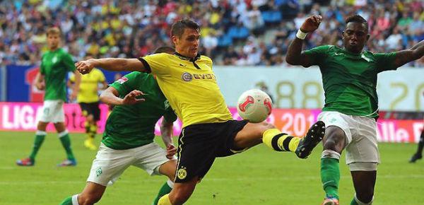 prognostika-stoiximatos-Borussia-Dortmund