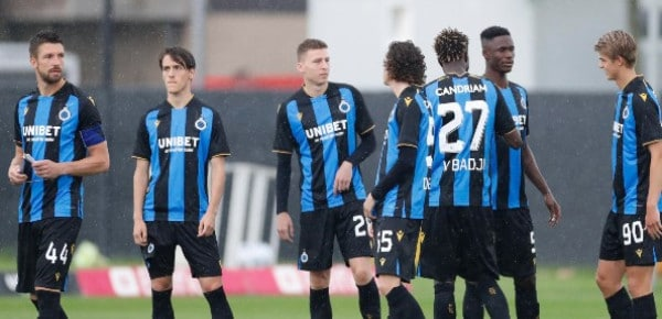 prognostika-stoiximatos-Club-Brugge