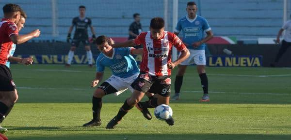 prognostika-stoiximatos-Deportivo-Morón