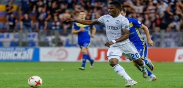 prognostika-stoiximatos-Dinamo-Brest