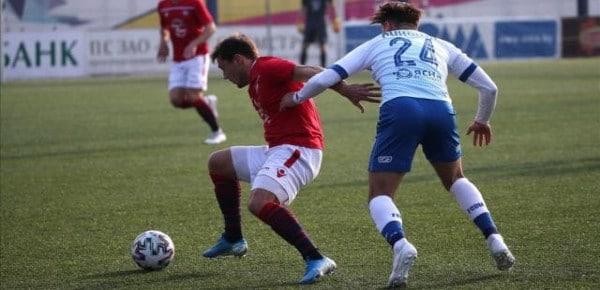 prognostika-stoiximatos-Dinamo-Minsk