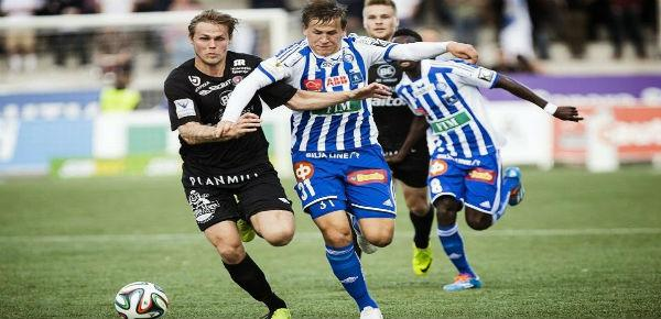 prognostika-stoiximatos-Inter-Turku
