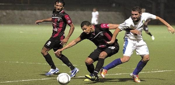 prognostika-stoiximatos- Juventus-Managua