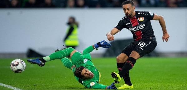 prognostika-stoiximatos-Leverkusen