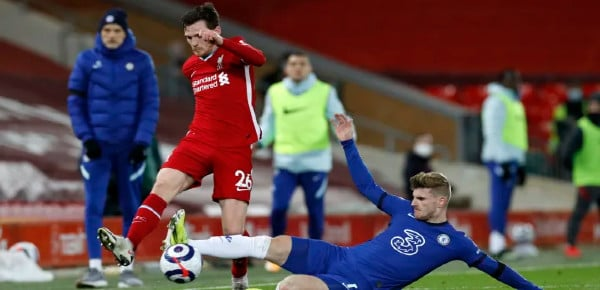 prognostika-stoiximatos-Liverpool-Chelsea