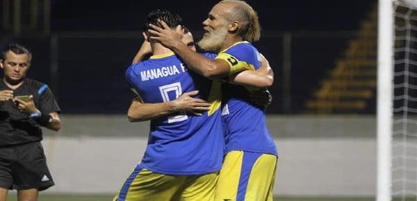 prognostika-stoiximatos-Managua-FC