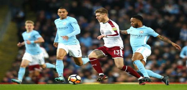 prognostika-stoiximatos-Manchester-City