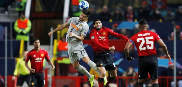 prognostika-stoiximatos-Manchester-United