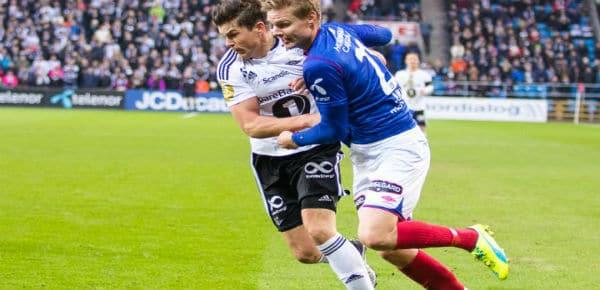 prognostika-stoiximatos-Rosenborg