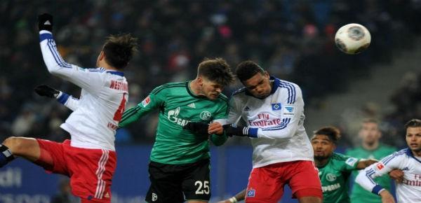prognostika-stoiximatos-Schalke