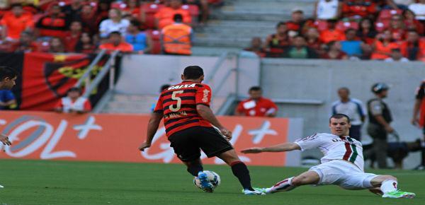 prognostika-stoiximatos-Sport-Recife