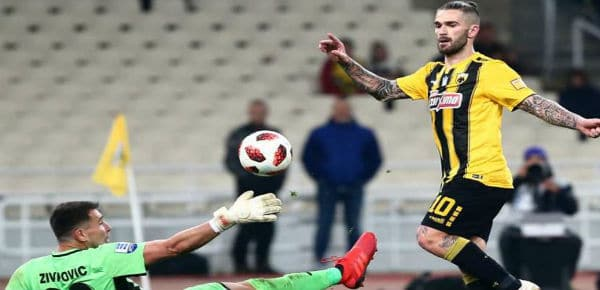 prognostika-stoiximatos-aek