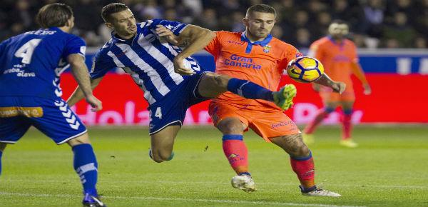 prognostika-stoiximatos-alaves