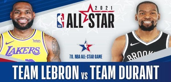 prognostika-stoiximatos-all-star-game-2021