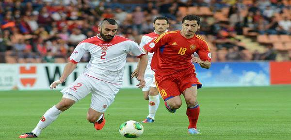 prognostika-stoiximatos-armenia