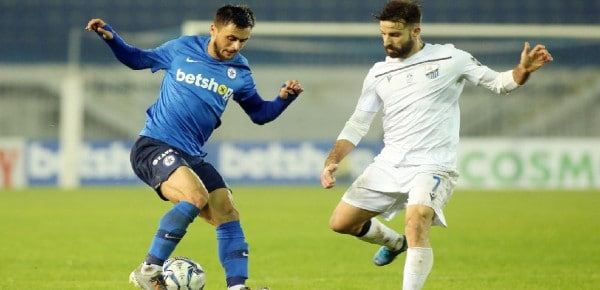 prognostika-stoiximatos-atromitos