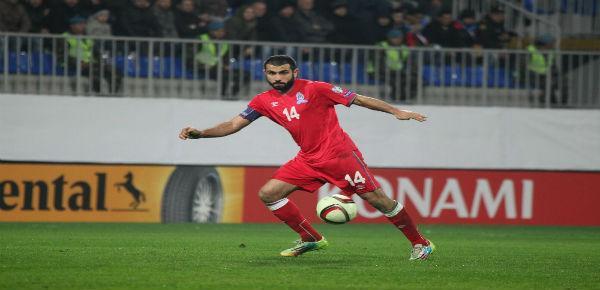 prognostika-stoiximatos-azerbaijan