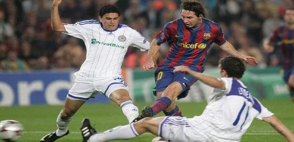 prognostika-stoiximatos-barcelona