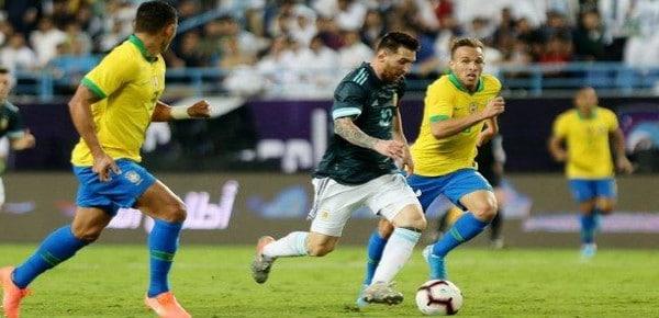 prognostika-stoiximatos-brazil