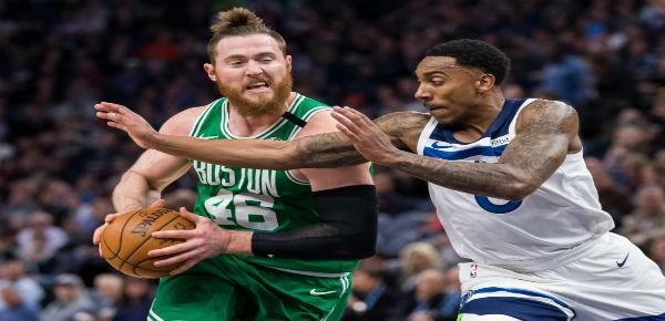 prognostika-stoiximatos-celtics