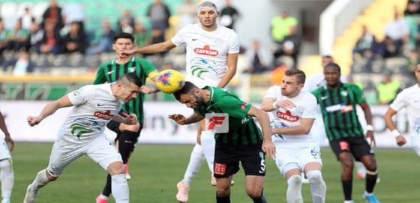 prognostika-stoiximatos-denizlispor