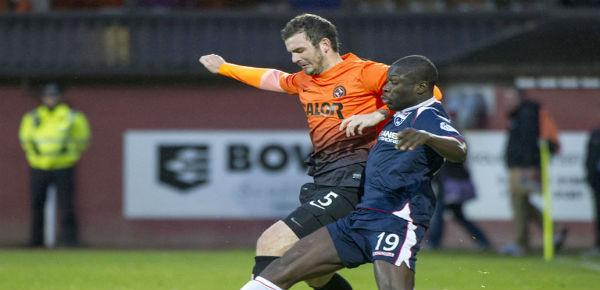 prognostika-stoiximatos-dundee-united