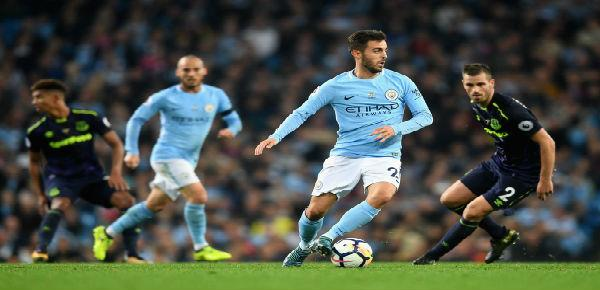 prognostika-stoiximatos-manchester-city