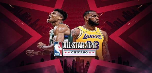 prognostika-stoiximatos-nba-all-star-game-2020
