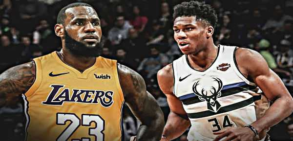 prognostika-stoiximatos-nba-all-star-games-2019