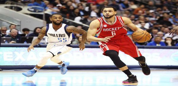 prognostika-stoiximatos-nba-houston-rockets
