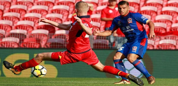 prognostika-stoiximatos-newcastle-jets