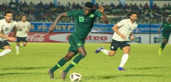 prognostika-stoiximatos-nigeria