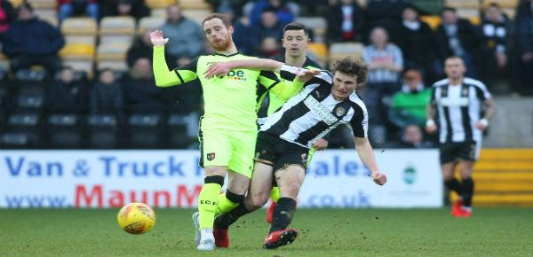prognostika-stoiximatos-notts-county