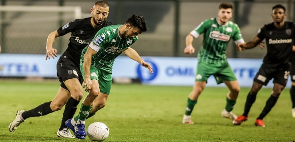 prognostika-stoiximatos-panathinaikos