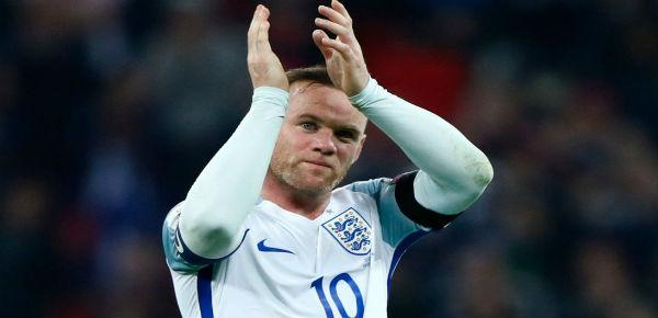 prognostika-stoiximatos-rooney