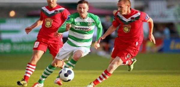 prognostika-stoiximatos-shamrock-rovers