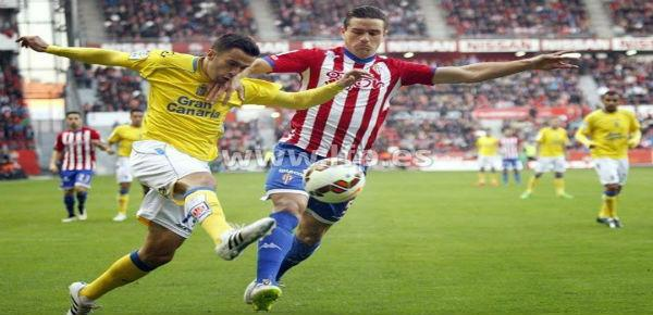 prognostika-stoiximatos-sporting-gijon