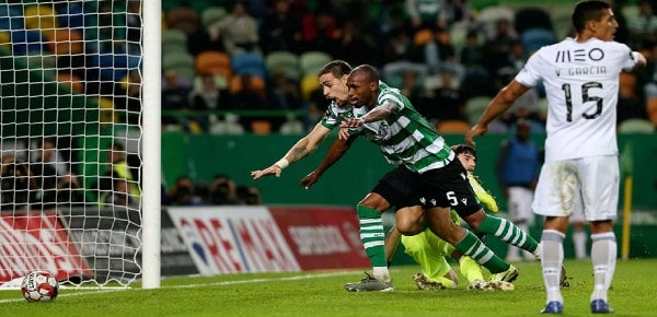 prognostika-stoiximatos-sporting