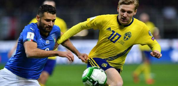 prognostika-stoiximatos-sweden