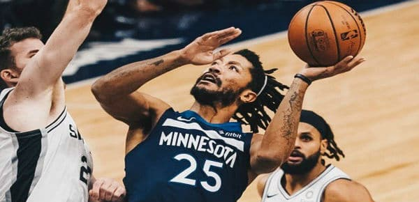 prognostika-stoiximatos-timberwolves
