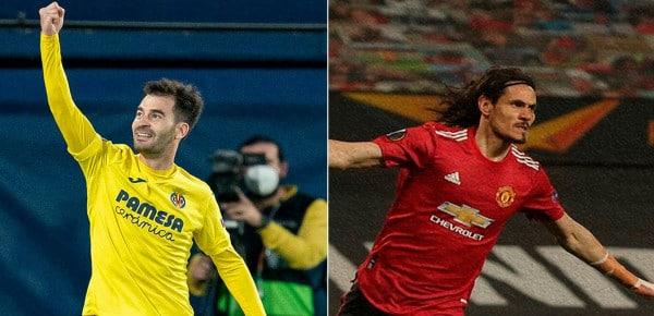 prognostika-stoiximatos-villarreal-manchester-united-europa-league