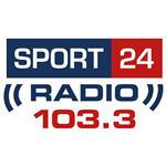 sports greek radio