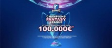 stoiximan fantasy champions league