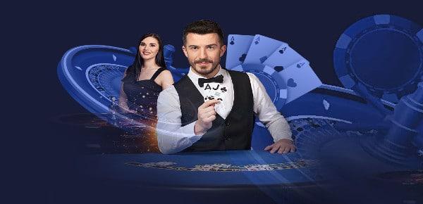 stoiximan-live-casino